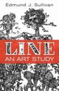 Line : An Art Study