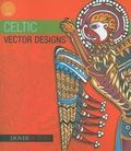 Celtic Vector Designs