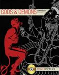 Gods & Demons (Pictura)