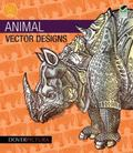 Animal Vector Designs (Pictura)