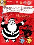 Photoshop Brushes and Creative Tools : Holidays