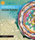 Mandala Vector Designs