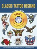 Classic Tatoo Designs