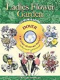 Ladies' Flower Garden