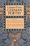 Listen and Enjoy German Poetry