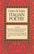 Listen and Enjoy Italian Poetry