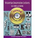 Victorian Decorative Letters