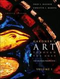 Gardner's Art Through The Ages The Western Perspective