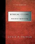 Ethical Theory Classical And Contemporary Readings