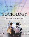 Sociology Your Compass for a New World