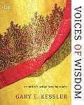 Voices of Wisdom A Multicultural Philosophy Reader