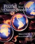 Politics in a Changing World A Comprehensive Introduction to Political Science