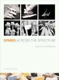 Drugs Across The Spectrum with Infotrac