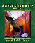 Algebra And Trigonometry Basic Select