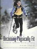 Telecourse Guide for Mcqueen's Becoming Physically Fit and Fitness and Wellness, 7th - Mcque...