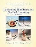Laboratory Handbook for General Chemistry (with Student Resource Center Printed Access Card)...