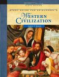 Study Guide for Spielvogel's Western Civilization