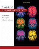 Bundle: Principles of Neuropsychology, 2nd + InfoTrac College Edition