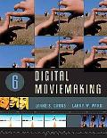 Digital Moviemaking