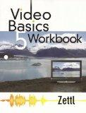 Video Basics Workbook