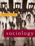Sociology (Available Titles CengageNOW)