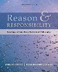Reason And Responsibility Readings in Some Basic Problems of Philosophy