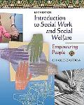 Introduction to Soci