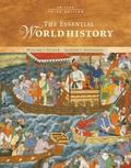 Essential World History To 1500