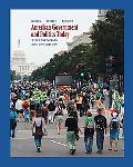 American Government and Politics Today The Essentials 2007