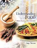 Understanding Food Principles and Preparation