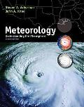 Meteorology Understanding the Atmosphere