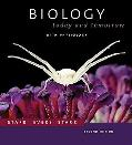 Biology Today And Tomorrow Casebound Version Plus 1pass BiologynowPlus How Do I Prepare Plus...