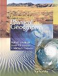 Essentials of Physical Gogoraphy Basic Select