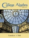 College Algebra Basic Select