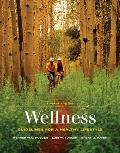 Wellness Guidelines for a Healthy Lifestyle Basic Select