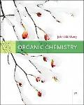 Organic Chemistry (with CengageNOW 2-Semester Printed Access Card) (Available Titles Cengage...