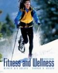 Fitness And Wellness Basic Select Version With Personal Daily Log
