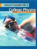 College Physics Enhanced