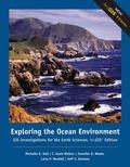 Exploring Ocean Environment