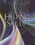 Exercises in Helping Skills