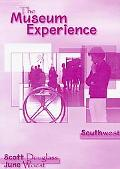 Museum Experience-Southwest