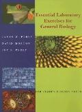 Essentials Laboratory Exercises for General Biology