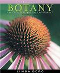 Introductory Botany Plants, People, and the Environment