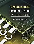 Embedded System Design with C805