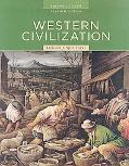 Western Civilization: Volume I: To 1715