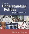 Understanding Politics