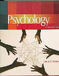 Psychology, Paper Ed