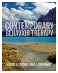 Contemporary Behavior The