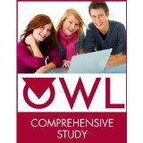 OWL with eBook (24 months) Printed Access Card for Reger/Goode/Ball's Chemistry: Principles ...