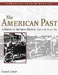 American past-Discovery Edition-Volume 2, Vol. 2
